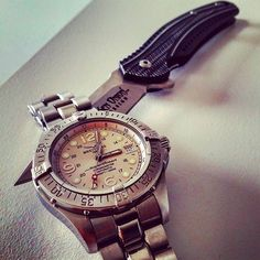 http://ceasuri-originale.net/ #ceasuri #watches #trendy #moda #fashion #casual #elegant #luxury expensive