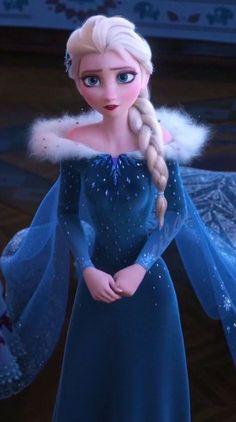 Best Ideas For Wallpaper Iphone Disney Frozen Olaf Disney Frozen Olaf, Elsa Frozen, Princesa Disney Frozen, Frozen Cartoon, Frozen Snow, Elsa Olaf, Frozen Wallpaper, Wallpaper Iphone Disney, Cute Disney Wallpaper