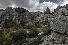 Torcal de Antequera, Andalousia, Spain Mount Rushmore, Mountains, Explore, Water, Places, Christian, Travel, Outdoor, Gripe Water