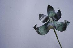 magnolia#flower#sculpture#escultura#deco#flor#decoration#interior#exterior#wedding#home#hogar#boda#novia#regalo#bride