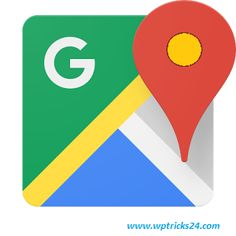 Best google map plugin for wordpress - http://wpskull.com/best-google-map-plugin-for-wordpress/tutorials