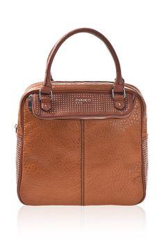 9 fantastiche immagini su I wish a had a bag...  b7e7b86cab5