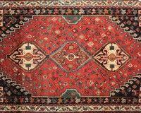 Shiraz 2,46 x 1,65