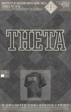#sorority #fraternity #greeklife #greeksticker #gogreek #sororitytee #greektshirt #greekdesign #srat #frat #fraternitytshirt #greektee #customtshirt #customart #customdesign #customgreek Go Greek, Greek Life, Custom Art, Custom Design, Greek Design, Kappa Alpha Theta, Fraternity, Sorority, Print Design