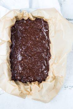 sundere brownie
