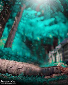 Do you finding Vijay Mahar Background for pcsart editing so today i am giving you 200 Vijay Mahar Background free. Please visit my post for background Blur Image Background, Blur Background In Photoshop, Desktop Background Pictures, Blur Background Photography, Photo Background Editor, Studio Background Images, Light Background Images, Picsart Background, Hd Background Download