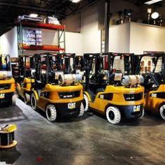 Eminönü Kiralık Forklift Kiralama 0530 931 85 40