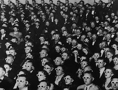 The Society of the Spectacle Reconsidered     A Review by John Clark ( https://anarchistnews.org/content/society-spectacle-reconsidered ...