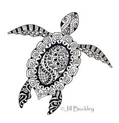 My Doodles - jill buckley - Picasa Web Albums