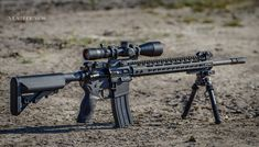 Lets see your semi-auto precision rifles(Pics) - Page 33 - Airsoft Guns, Weapons Guns, Guns And Ammo, M4a1 Rifle, Assault Rifle, Tactical Shotgun, Tactical Gear, Gi Joe, Sniper Gear