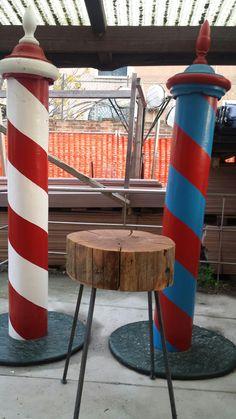 tavolino in legno di rovere....rovere di  briccola di venezia