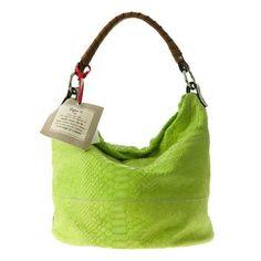 Sofia C. Italian Made Green Reptile Embossed Leather Designer Handbag Sofia C.,http://www.amazon.com/dp/B004UI4NWE/ref=cm_sw_r_pi_dp_p0h6qb09AKE2Z0XC