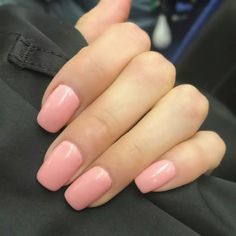 OPI 'Tagus in that Selfie' on gel nails Opi Gel Nails, Sns Nails Colors, Cute Nail Colors, Cute Nails, Pretty Nails, Acrylic Nails, Fabulous Nails, Perfect Nails, Chipped Nail Polish