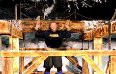 [VIDEO] L'acteur de «Game of Thrones» bat un record de force! - LookMoiCa.fr
