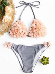 3c53b9732589c Shop buy bikinis 2019 - women s bikini bottoms