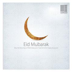 Eid Mubarak Brand Story, Eid Mubarak, Blessed, Happy, Ser Feliz, Being Happy