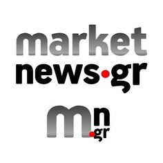 Logo for news portal New Market, Portal, Logo Design, Company Logo, Marketing, Logos, News, Logo