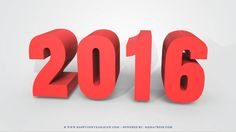 New Year Images 2016 Best Wishes