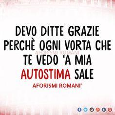 aforismi-romani-felicita-97