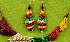 www.allfreejewelrymaking.com ?pp=1