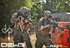 UK's First MagFed only event/s coming in 2013 - like the page and keep your eyes peeled for more info to come later.