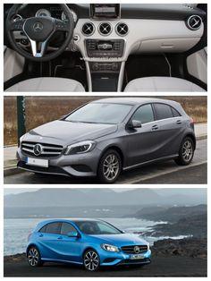 2013 Model Mercedes A180 (dizel-manuel) 8 Ocak Kiralamalarında Günlük 130 TL. Rezervasyon : 0232 422 1 909 citicarrental.com CİTİ RENT A CAR İZMİR