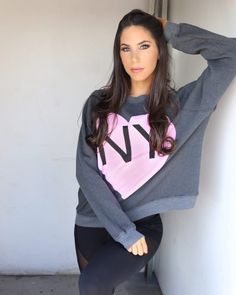 83. Jen Selter #health #fitness #people #experts http://greatist.com/health/most-influential-health-fitness-people