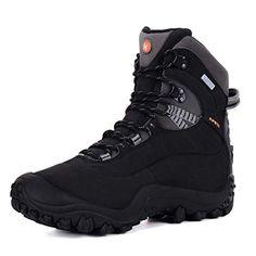 9ab988ec061 25 meilleures images du tableau chaussures randonnée