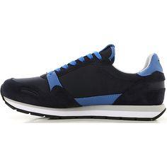 Mens Shoes Emporio Armani, Style code: x4x215-xl198-a584