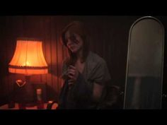 Brodinski - Dance Like Machines (Official Video)