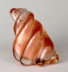 Carved Oregon Sunstone Schiller Sunstone    I'm unsure why, but I love this