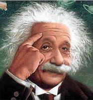 I dieci insegnamenti che ci ha lasciato Albert Einstein Michael Faraday, Stephen Hawking, Tantra, Basic French Words, Grey Hair Looks, Gray Hair, Isaac Newton, Marie Curie, Albert Einstein Quotes