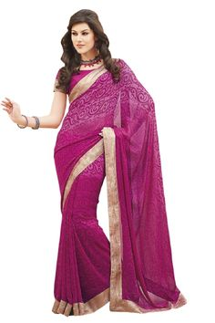 Fashion Sarees By Fashiontra @ Rs 1444 Only #Sarees #IndianSarees