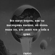 мырзайым Есилбаева - Google+