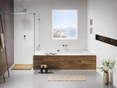 sealskin badkamer - Google zoeken