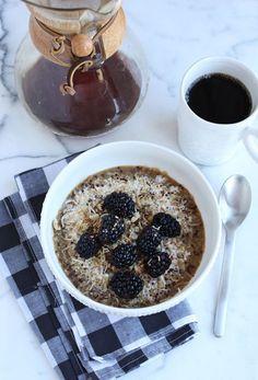 #Rezepte 18 Quinoa Frühstück Rezepte für gesunden Start in den Tag #18 #Quinoa #Frühstück #Rezepte #für #gesunden #Start #in #den #Tag