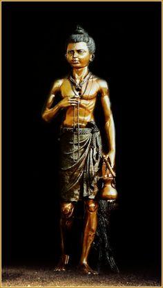 Ghanshyam Maharaj Wallpaper Hd Hd Wallpapers Pramukh Swami Maharaj 320 X 240 23 Kb Jpeg