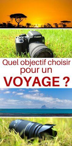 Vous aimez la photographie et les voyages ? Je vous présente un guide complet pour savoir quels objectifs choisir pour un voyage ? Grand angle, transtandard, téléobjectifs, toutes mes recommandations ! #photo #photographie #voyage #voyager #canon #téléobjectif #grandangle #objectif #transtandard