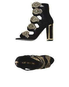 KAT MACONIE . #katmaconie #shoes #ankle boot