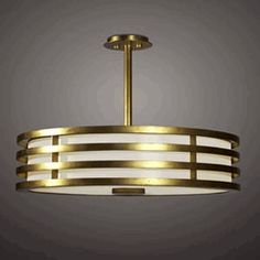 Fine Art Lamps Chandeliers Home Portfolio Dining Room Ideas! Buy Art Deco Home Home Decor You Love! Art Deco Room, Art Deco Bathroom, Shop Lighting, Pendant Lighting, Art Deco Movement, Mid Century Modern Lighting, Bronze Chandelier, Art Deco Design, Home Art