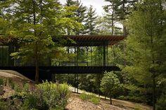 Kengo Kuma & Associates - Tokyo - Architects