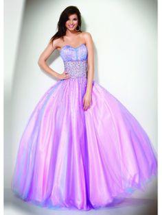 Graceful Princess Sweetheart Empire Waistline Beading Long Quinceanera Dresses Under 200 SQD-7030