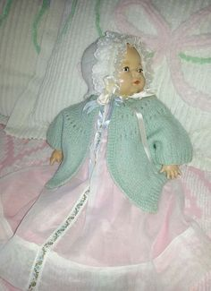 American Character Little Love Composition Baby Doll | Dolls & Bears, Dolls, By Brand, Company, Character | eBay!