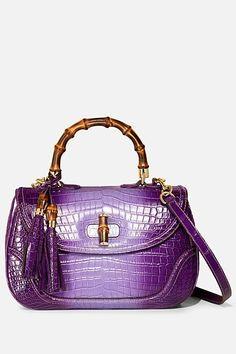 949661c1031a Womens Handbags   Bags   Gucci Bamboo Handbags Collection   More Luxury  Details Sacs À La