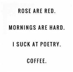 432 Best Black Rifle Coffee Memes images in 2019 | Coffee coffee ... #blackCoffee