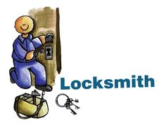 Call Locksmith Centennial CO for a fast and friendly professional lock change company at reliable rate. Contact us for a lock change, or any other problems!#LocksmithCentennial #LocksmithCentennialCO #CentennialLocksmith #LocksmithinCentennial #LocksmithinCentennialCO