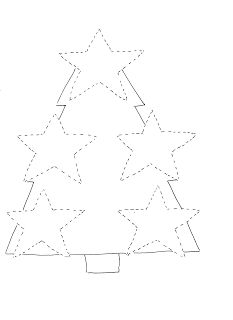 La maestra Linda : Natale: Grafismo e Pregrafismo Christmas Math, Christmas Crafts For Kids, Xmas Crafts, Christmas Time, Christmas Decorations, Coloring Sheets, Coloring Pages, Sunday School Activities, Theme Noel