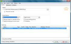 aist movie dv 3.0 video editing software for windows