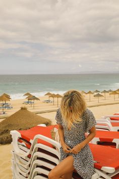 Portugal with Faithfull the Brand Fashion Me Now, Fashion Photo, Faithfull The Brand, Beautiful Images, Photography Tips, Fashion Brand, Portugal, My Style, Inspiration