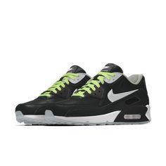 various design vast selection sneakers for cheap 25 Best shu images | Nike, Nike air max, Sneakers nike